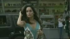Alejandro Fernández 'No Se Me Hace Facil' music video