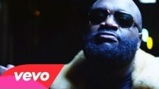 Rick Ross 'War Ready' music video