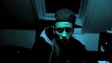 Benny Jamz 'its Benny' music video