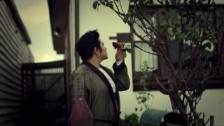 Kim Boekbinder 'Stalker' music video
