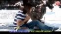 Thomas Arya 'Maaf Kan' Music Video