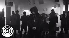 The Dodos 'Black Night' music video