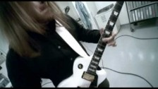 Coheed And Cambria 'The Running Free' music video