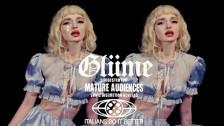 GLÜME 'Come Softly To Me' music video