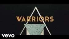 Farao 'Warriors' music video