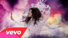 Laleh 'Colors' music video