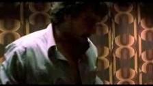 Giardini Di Mirò 'Broken by' music video
