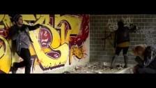 Murder Murder 'If The Sky Should Fall' music video