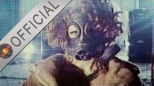 Heaven's Basement 'I Am Electric' music video