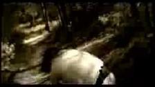 Sébastien Tellier 'Oh malheur chez O'Malley' music video