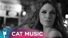 Anna Lesko 'Foc si scrum' music video