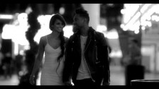 Miguel 'Do You...' music video