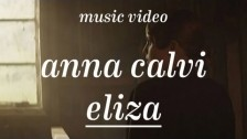 Anna Calvi 'Eliza' music video