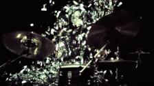 Rob Roy 'Carmencita' music video