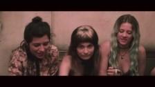 Lauren Ruth Ward 'Make Love To Myself' music video
