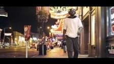 K-DA 'Sample My Soul' music video