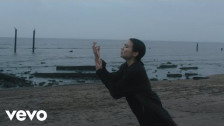 Mitski 'Geyser' music video