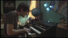 Owl City 'Fireflies' music video
