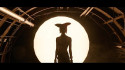Alewya 'Spirit_X' Music Video