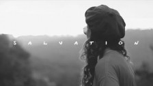 Tash Sultana 'Salvation' music video