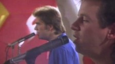 Huey Lewis 'Workin' For A Livin'' music video