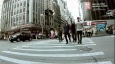 MxPx 'Aces Up' music video