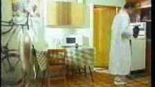 Inert 'Silence' music video