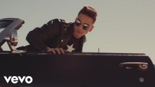 Maluma 'Carnaval' music video