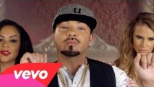 Baby Bash 'Certified Freak' music video