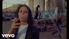 070 Shake 'Guilty Conscience' music video