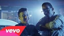 Miguelito 'Suga Suga' music video