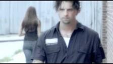 Diecast 'Fade Away' music video