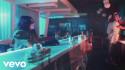The Neighbourhood 'Scary Love' Music Video