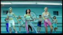Moby 'Run On' music video
