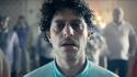 Alfons 'Ganjaman' Music Video