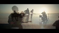 Omarion 'Speedin' music video