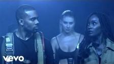 Mario 'I Need More' music video