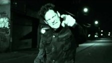NEWSTED 'As The Crow Flies' music video
