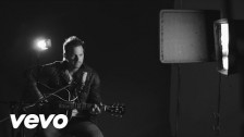 Kip Moore 'Comeback Kid' music video