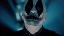 Megaherz 'Einsam' music video