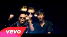 Enrique Iglesias 'No Me Digas Que No' music video