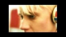 Marlene Kuntz 'Musa' music video