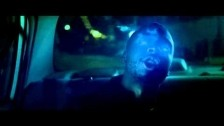 Nocando '3rd World Hustle' music video