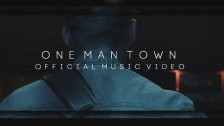 Elmore 'One Man Town' music video