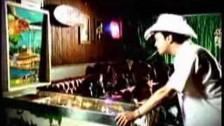 Sugar Ray 'RPM' music video
