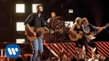 Blake Shelton 'All About Tonight' music video