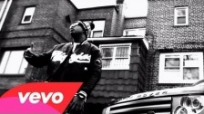 Skyzoo 'Range Rover Rhythm' music video
