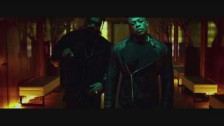Dr. Dre 'Kush' music video