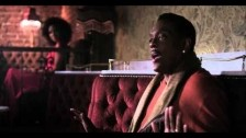 Charlie Wilson 'My Love Is All I Have' music video