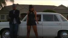 XLR 'Can't Take It' music video